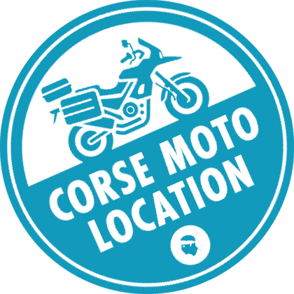 logo corse moto location